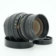 Hasselblad Sonnar 150mm F/4 C Lens Black