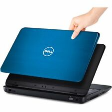Dell Laptop N5710 Core I5 ,8GB Ram 1TB HD Laptop i5 FREE Bag & Wireless Mouse