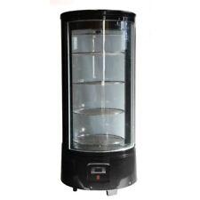 Vetrina frigorifero refrigerata banco frigo d45x98h +2 +10 RS3604