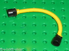LEGO Hose Flexible 8.5L ref 73590bcx1 / set 4990 6478 6773 7774 1098 6494 1853
