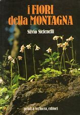 DT Flowers of the Mountain Stefenelli and. Priuli verlacca 1980