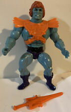 Faker  1982 Taiwan HE-MAN Masters of the Universe