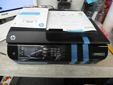 imprimante HP office jet 4630 ( occasion )