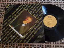 Carlo Savina – Savina's Strings Etichetta: Ring – RLP 518 Formato: Vinyl, LP