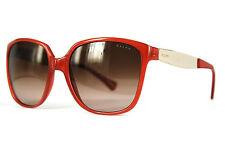 2 Ralph RalphLauren Occhiali da Sole//Sunglasses ra5173 1211//13 55 17 135 2n //// 426a