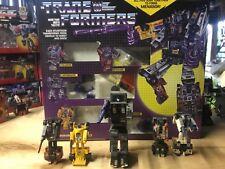 transformers g1 menasor combiner reissue