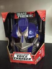 Hasbro Action Figure Accessories Optimus Prime