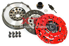 XTR STAGE 1 CLUTCH KIT+RACING FLYWHEEL BMW 323i 325i 328i 330i 525i 528i 530i Z3