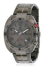 Timberland Oakwell Chronograph Mens Watch TBL_13670JSU_61M