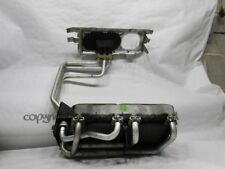 BMW 7 series E38 91-04 V8 4.4 M62 heater matrix air con heater unit radiator