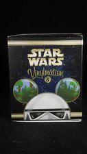 Disney Vinylmation Star Wars Series 6 Unopened Blind Box New Random