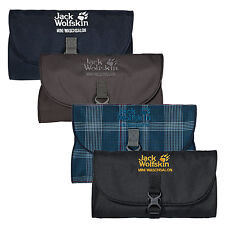 Jack Wolfskin Kindermode, - schuhe & -accessoires