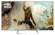 "Panasonic TX-65EX700B 65"" 2160p UHD LED LCD Internet TV"