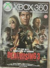 45765 Issue 104 Xbox 360 The Official Xbox Magazine 2013