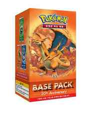 "Pokemon cards XY ""Special Edition Pack 2"" Booster Box / Korean Ver"