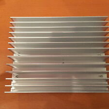 4921QP1028Q LG New US Shipped Intelligent Hybrid Power Module w/Heat Sink