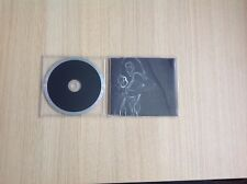 Bjork - Pagan Poetry - 3 Track CD - One Little Indian