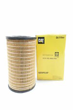 Caterpillar Cat 1R-0721 Oil Filter