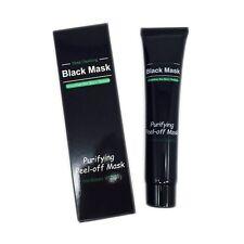 Masque Point Noir / Blackhead Remover Cleaner