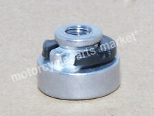 Fender Seat Nut Kit for Harley Seat Mounting Kit 59768-97 Replacement New