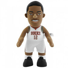 Jabari Parker Milwaukee Bucks NBA Bleacher Creatures NWT New with Tags