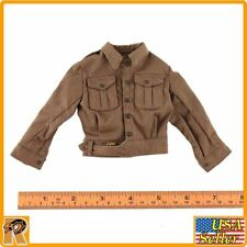 David Stirling SAS Founder - Jacket #1 - 1/6 Scale - UJINDOU Action Figures