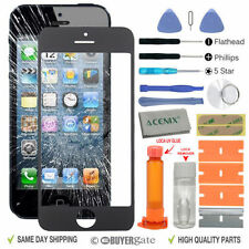Mobile Phone Parts for Apple iPhone 5