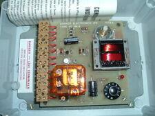 HAWKER ELECTRONICS...... AC1................. LEVEL CONTROLLER UNIT 110 V   NEW