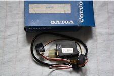 Volvo 850 Motor Zentralverriegelung power lock unit NOS