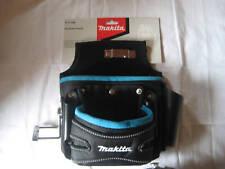 Makita Werkzeugtasche Dachdecker-Gürteltasche P-71788