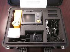 FLUKE TI55FT-20 IR FlexCam Infrared Thermal Imager w/ IR Technology - Pristine!