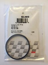 Exhaust Pipe Flange Gasket Right Fel-Pro 61403 for Ford 3.0L V6 Engine