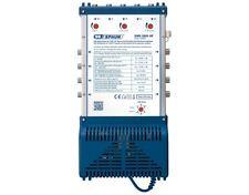 Spaun Multischalter SMS 5806 NF