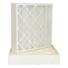14x14x4 Ultra Allergen Merv 11 Replacement AC Furnace Air Filter (12 Pack)