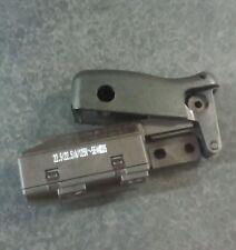 Dewalt 394375-02 Schalter für Kappsäge