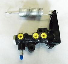 For Mitsubishi L200 Pick Up K74 2.5TD Brake Load Sensing Valve Compensator 1996+