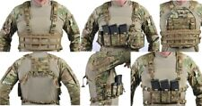 Vector Large Chest Rig