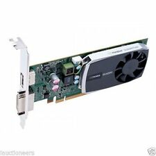 NVIDIA DDR3 SDRAM Computer Graphics & Video Cards