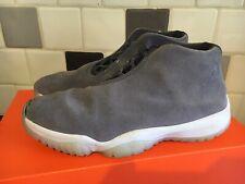 Nike Air Jordan Future UK 6.5 RETRO RARE