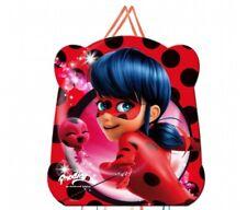 Pinata en carton Miraculous Ladybug - Déco Fêtes Anniversaire Enfants
