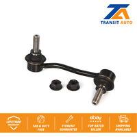 Front Left TOR Suspension Stabilizer Bar Link Kit Fits Sprinter 2500