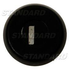 Trunk Lock Standard TL-106B