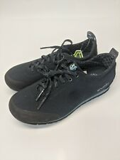 Evolv Cruzer Psyche approach shoes Us womens 7 eur blue 38 New never-used