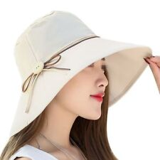 4a05d593183eb Women s Wide Brim Hats for sale