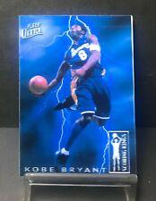 Ultra Scoring Kings Custom Lenticular  Kobe Bryant (BB)