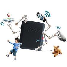 X009 Gsm Spy Bug Phone Devices Sim Card Ear Audios Videos Surveillance Gadget Nh