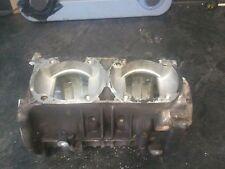 97-07 Ski Doo Engine Case Assembly # 420887781 Touring E Skandic Formula 380