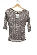 Normalgröße Street One Damenblusen, - tops & -shirts aus Viskose