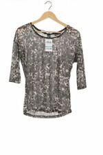 Street One Damenblusen, - tops & -shirts aus Viskose