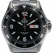 Herren Uhr Automatik Forsining Watch Company Limited